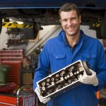 What to Consider About Auto Repair Shops