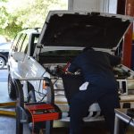 The Benefits of Auto Repair Shops