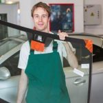What to Look for When Searching For Auto Glass Repair Shops