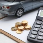 Getting a Car Loan – How to Choose the Best Auto Financing Option