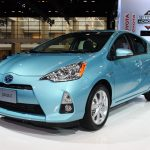 Why Do Car Prices Vary So Much Between Different Models?
