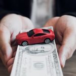 Auto Financing – Choosing the Best Place to Get Your Loan