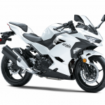 Motorcycle Versus Motorcycle – What's the Difference?