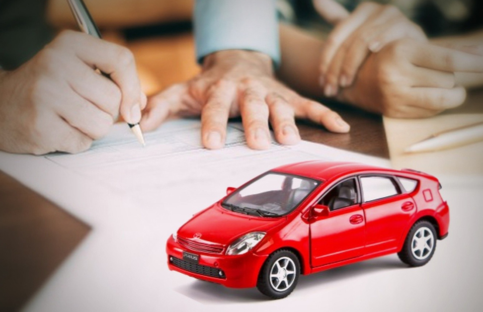 Auto Insurance Coverage – Avoid Being Cheated