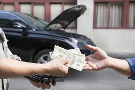 Auto Repair Cost: Where to Find the Best